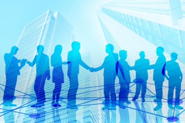 インフォクリエイトの会社概要・基礎情報