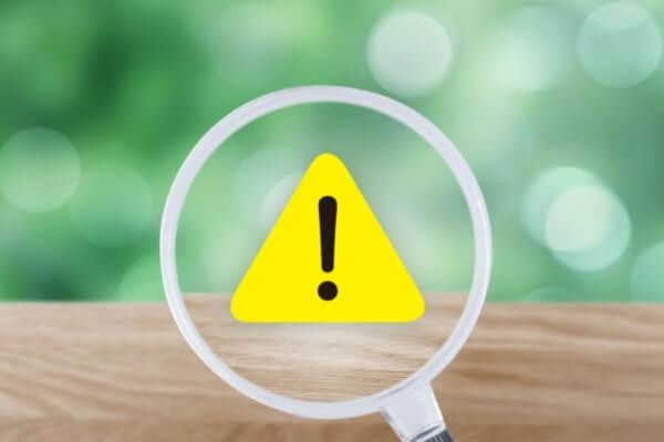 ジャパン後払いセンターの5ch口コミからわかる2つの危険性