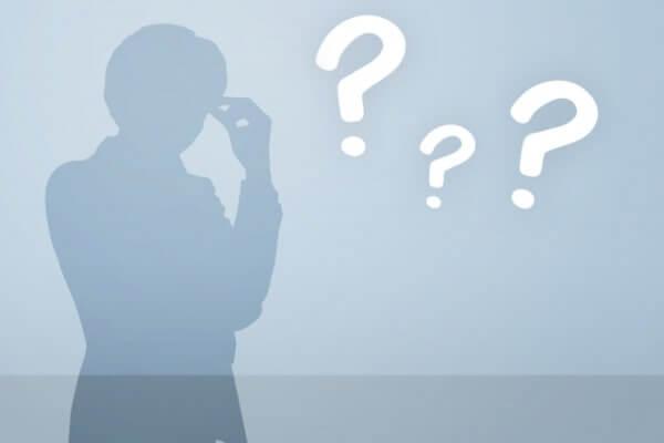 ジャパン後払いセンターのツケ払い現金化によくある3つの質問