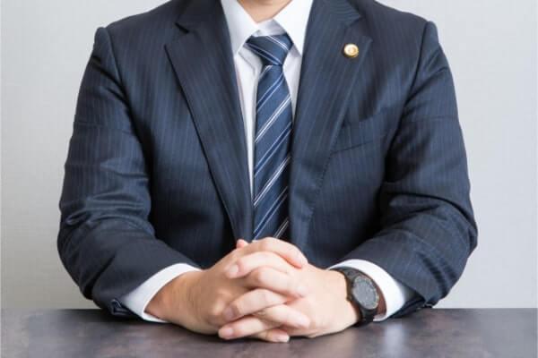 ペイター後払い(ツケ払い)サービスでお悩みの方は弁護士や司法書士に相談してみてください。