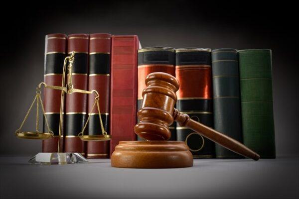 DOME(ドーム)後払い現金化被害を受けたら弁護士・司法書士に相談しよう
