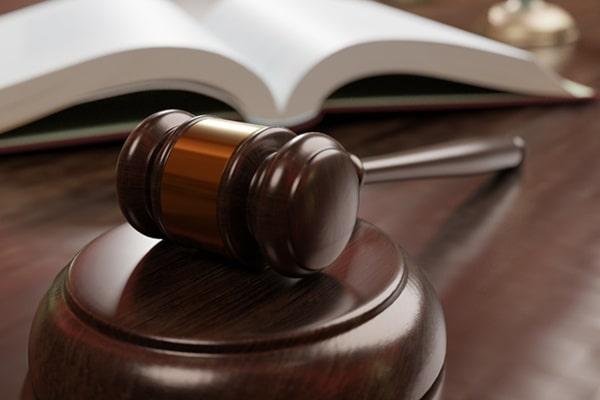 イムスの後払いサービスにある2つの違法性