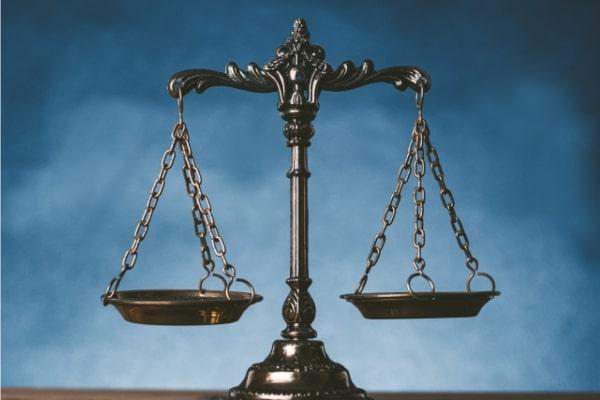 JMK(Jマーケット)の後払いには返済する必要がない法的根拠