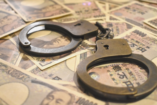 リードの後払い(ツケ払い)現金化に潜む違法性