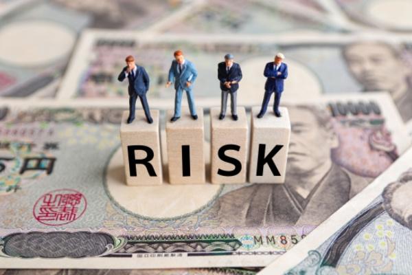 リードの後払い(ツケ払い)現金化を飛ばす危険性