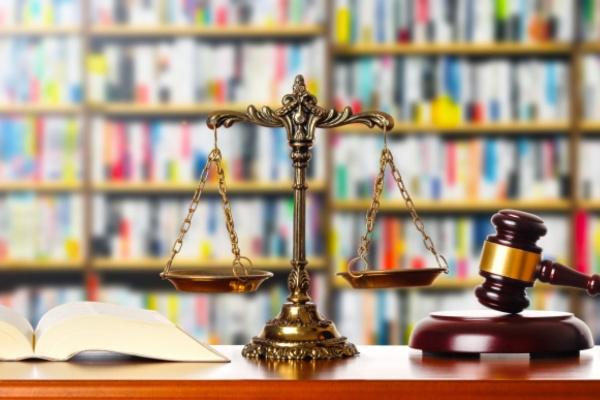 アディクトでする後払い現金化の違法性