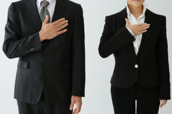 アットギャラリーの後払い(ツケ払い)現金化は弁護士か司法書士へご相談ください
