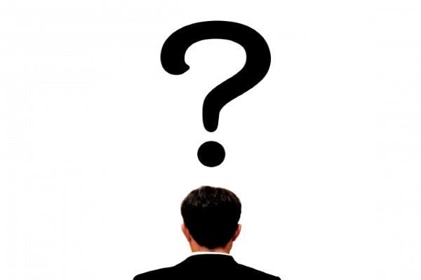 エクセルペイでする後払いは顧問弁護士が監修している?