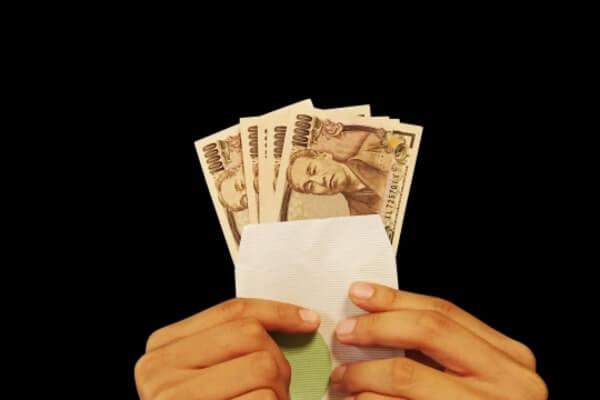 ギフトペイプラスでする後払い現金化の仕組みは実質的な貸金業