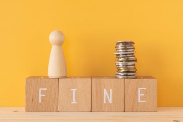 ファントムの後払い現金化を飛ばすとどうなるか