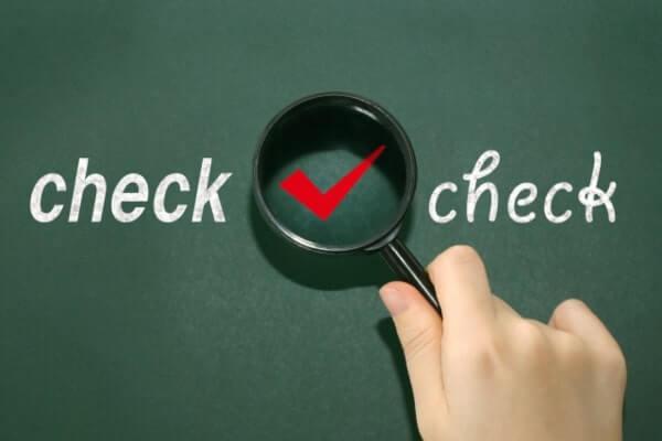 アトプラスでする後払いサービスの詳細情報を調査!