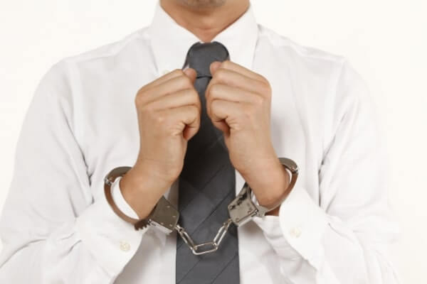 FOOL(フール)の後払い現金化には違法性がある