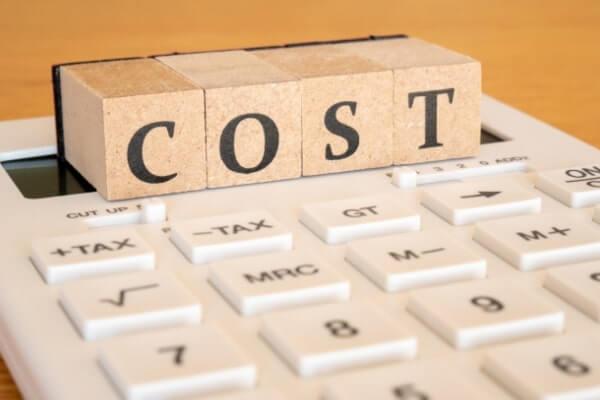 PAPICO(パピコ)の後払い現金化で手に入る金額と返済額